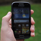 Samsung Galaxy Ace 2 review - photo 7