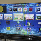 Samsung Series 8 ES8000 55-inch edge LED LCD TV review - photo 15