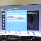 Samsung Series 8 ES8000 55-inch edge LED LCD TV review - photo 9