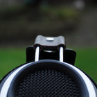 Philips Fidelio X1 headphones - photo 5