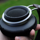 Philips Fidelio X1 headphones - photo 8