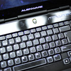 Alienware M17x R4 review - photo 2