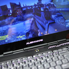 Alienware M17x R4 review - photo 3