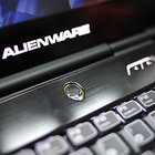 Alienware M17x R4 review - photo 4