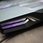 Alienware M17x R4 - photo 9