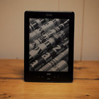 Kindle 6-inch (2012)  review - photo 1