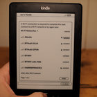 Kindle 6-inch (2012)  review - photo 10