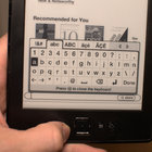 Kindle 6-inch (2012)  review - photo 12