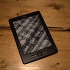 Kindle 6-inch (2012)  review - photo 14
