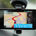 TomTom for Android review - photo 1