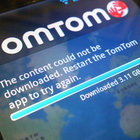 TomTom for Android - photo 13
