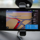TomTom for Android review - photo 3