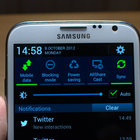 Samsung Galaxy Note 2 - photo 13