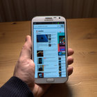 Samsung Galaxy Note 2 - photo 14