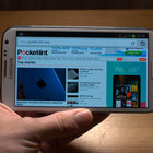 Samsung Galaxy Note 2 review - photo 15