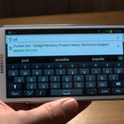 Samsung Galaxy Note 2 review - photo 16