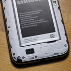 Samsung Galaxy Note 2 - photo 2