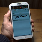 Samsung Galaxy Note 2 - photo 23