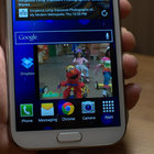 Samsung Galaxy Note 2 - photo 24