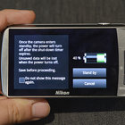Nikon Coolpix S800c review - photo 11