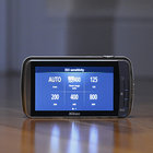 Nikon Coolpix S800c review - photo 4