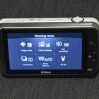 Nikon Coolpix S800c review - photo 7
