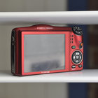 Fujifilm FinePix F800EXR review - photo 7