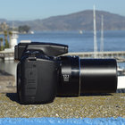 Canon PowerShot SX50 HS review - photo 2