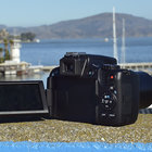 Canon PowerShot SX50 HS - photo 3