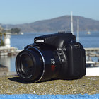 Canon PowerShot SX50 HS - photo 6