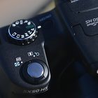 Canon PowerShot SX50 HS review - photo 7