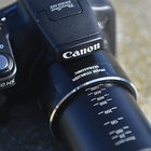 Canon PowerShot SX50 HS review - photo 8