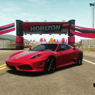 Forza Horizon review - photo 1