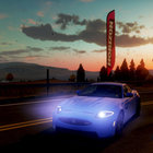 Forza Horizon - photo 11
