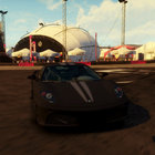 Forza Horizon review - photo 2