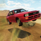 Forza Horizon review - photo 3
