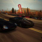 Forza Horizon review - photo 4