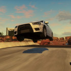 Forza Horizon review - photo 6
