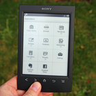 Sony Reader PRS-T2 review - photo 10
