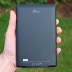 Sony Reader PRS-T2 - photo 7