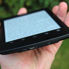 Sony Reader PRS-T2 - photo 8