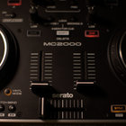Denon MC2000 DJ Controller  - photo 12