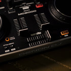 Denon MC2000 DJ Controller  - photo 3