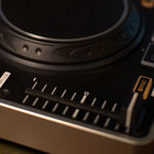 Denon MC2000 DJ Controller  - photo 6