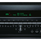 Onkyo TX-NR818 review - photo 3