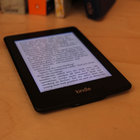 Amazon Kindle Paperwhite (2012) review - photo 11