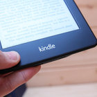 Amazon Kindle Paperwhite (2012) review - photo 13