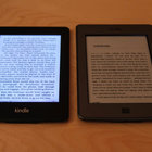 Amazon Kindle Paperwhite (2012) review - photo 14