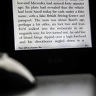 Amazon Kindle Paperwhite (2012) review - photo 7