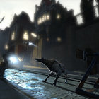 Dishonored - photo 11